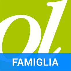 Scuola Online App